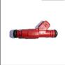 bosch fuel injector 0280155759 injector nozzle