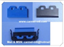 Wiper rubber for JV33/JV5 , Mutoh VJ1204/1604