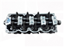 CHEVROLET  GM B10S1 CYLINDER HEAD COMPLETE