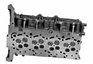 FORD 2.4TDCI CYLINDER HEAD COMPLETE