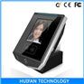 HF-FR501 3Dcarera with touch screen face recognition machine