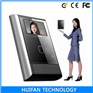 HF-FR702 Dual camera face reader high security access control