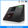 HF-FR402 face&fingerprint high speed industrial carmera