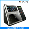 HF-FR301 face time and attendance system with SDK