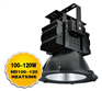 IP65 led high bay lighting lamp