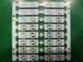 Aluminum Based LED Light PCB /  SMD or Cree Metal Clad PCB MCPCB Doub