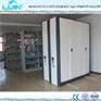 Compactor Mobile Filing Cabinet Storage System For Office and Warehou