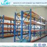 Professional ISO9001 , AS4084 and CE Certification Light Duty Racking