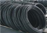 Anti Corrosion Annealed Steel Wire Rod Coils Galvanized Steel Wire
