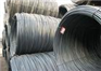 GB STANDARD Q195 Prime High Carbon Steel Wire Rods In Coils 6.5MM To