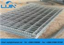 Warehouse stackable Detachable Steel Wire Mesh Cages with 50*50 Gridi
