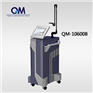 Professional Co2 Fractional Laser System QM-10600A