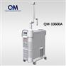 Professional Co2 Fractional Laser System QM-10600B