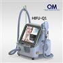 Portable HIFU Skin Anti-aging System HIFU-Q1