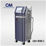 Vertical Diode Laser 808nm Hair removal Equipment
