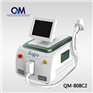 Portable 808nm Diode Laser Hair Removal Machine/Equipment