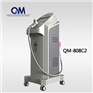 Vertical Diode Laser 808nm Hair removal Machine