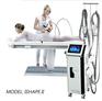 Vacuum RF Roller Body Shaping System(Velashape)