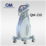 Vertical OPT Hair Removal Machine