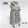 Vertical SHR+IPL+Nd:YAG Laser 3 in 1 System