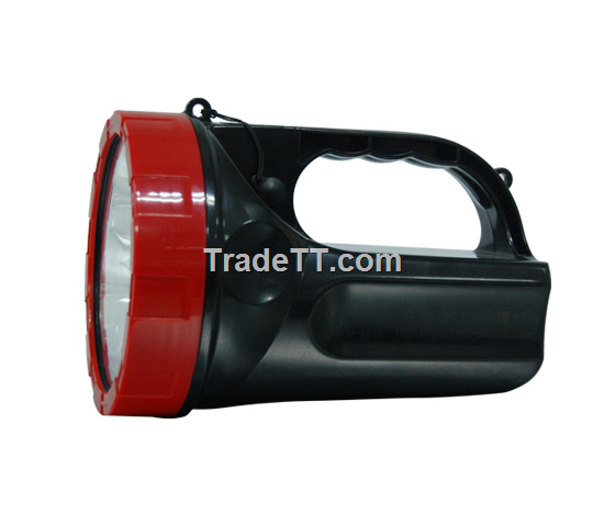 Rechargeable Torch Light Rechargeable Torch Light