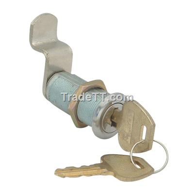 master key locks china master key locks supplier factory ningbo yongsheng industry co ltd. Black Bedroom Furniture Sets. Home Design Ideas