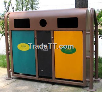 commercial outdoor trash cans. Commercial Outdoor Trash Can Cans