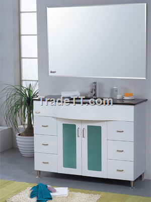 Ready Made Bathroom Cabinets China Ready Made Bathroom Cabinets Supplier Factory Shaoxing