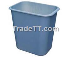 Recycle Rubbish Bin