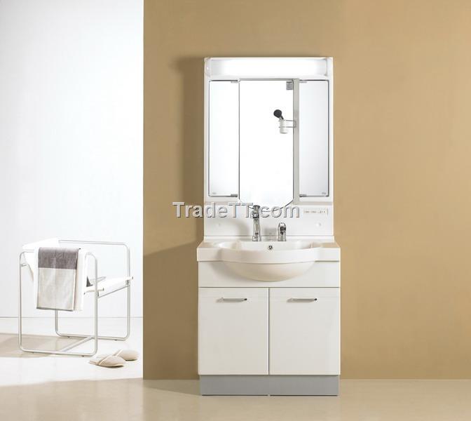 Rona Bathroom Cabinets : Rona+Canada+Products Rona Bathroom Cabinets - China Rona Bathroom ...