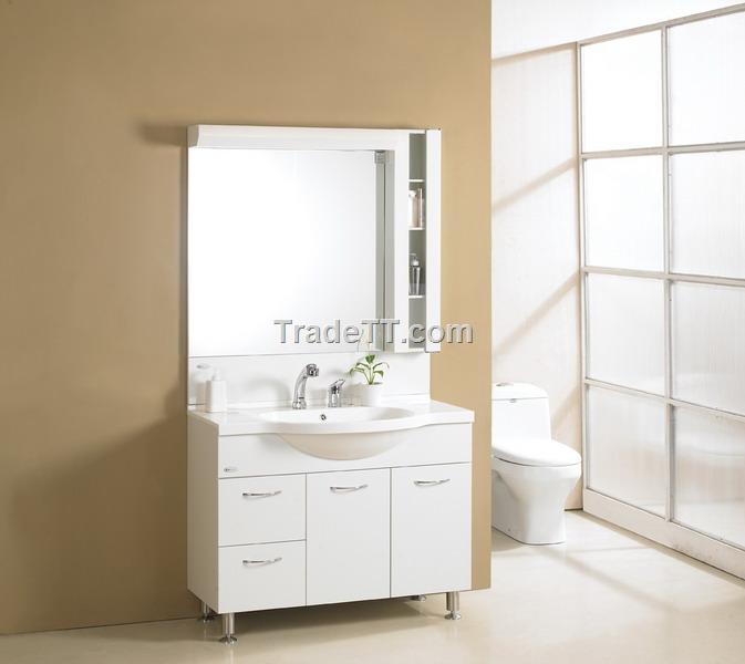 Funky bathroom vanities for Funky bathroom vanities