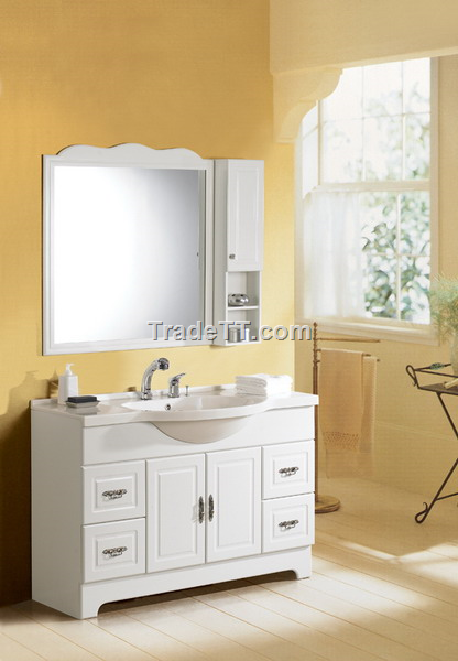 Ready Made Cabinets : Ready made bathroom cabinets china