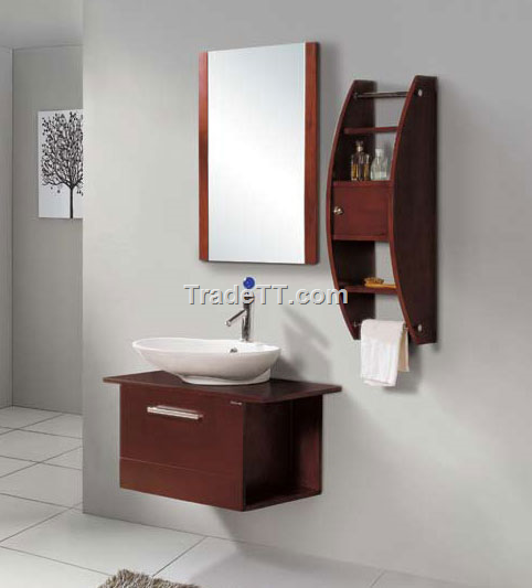 slim bathroom cabinets china slim bathroom cabinets
