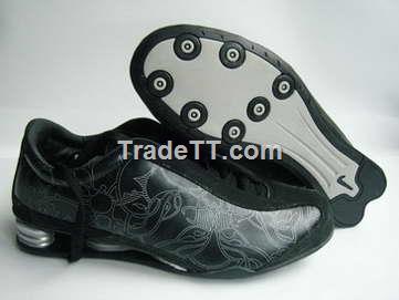 Wholesale Nike Shox Paypal