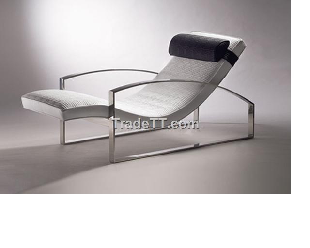 Bon Leisure Chair