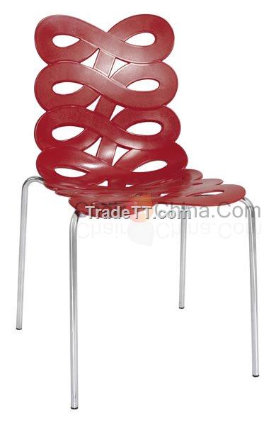 Replica Gino Carollo Diva Chair China Replica Gino