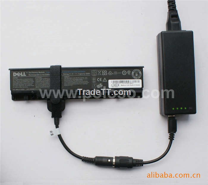Tinkerbell 7 together with XO 1 in addition Hp Laptop Connector together with Hp Battery Pinout in addition Serial Adapter For Ether  Cable Wiring. on toshiba power connector wiring diagram