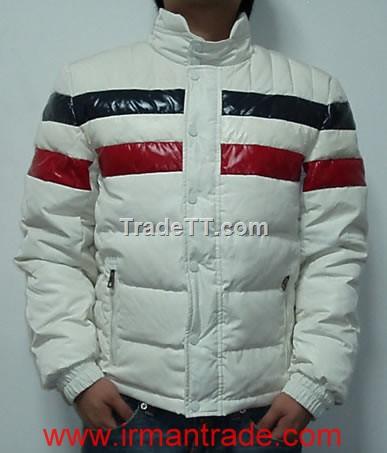 Moncler Menuire jacket moncler sports jacket