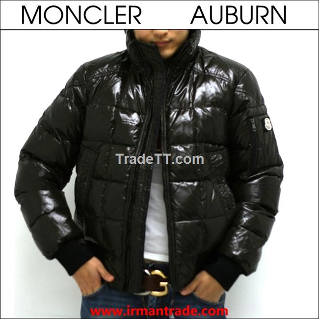 c9577f13f729 moncler jacket mens china