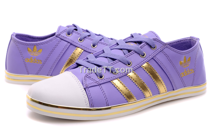 Adidas Superstar II Women S And Men Skate Shoes