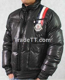 aliexpress moncler jacket