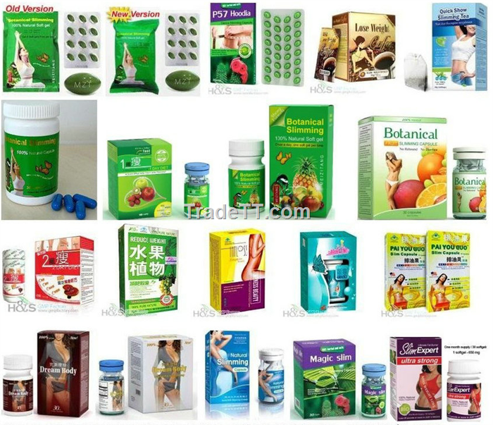 Diet Pills Weight Loss Share Directory