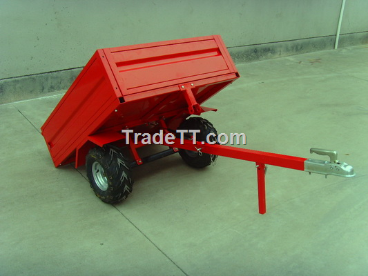 Garden trailer tires in Garden Tools - Compare Prices, Read