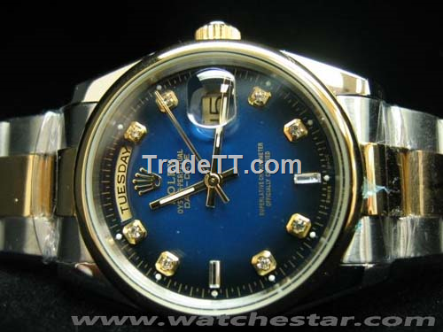 Rolex replica watches For Sale