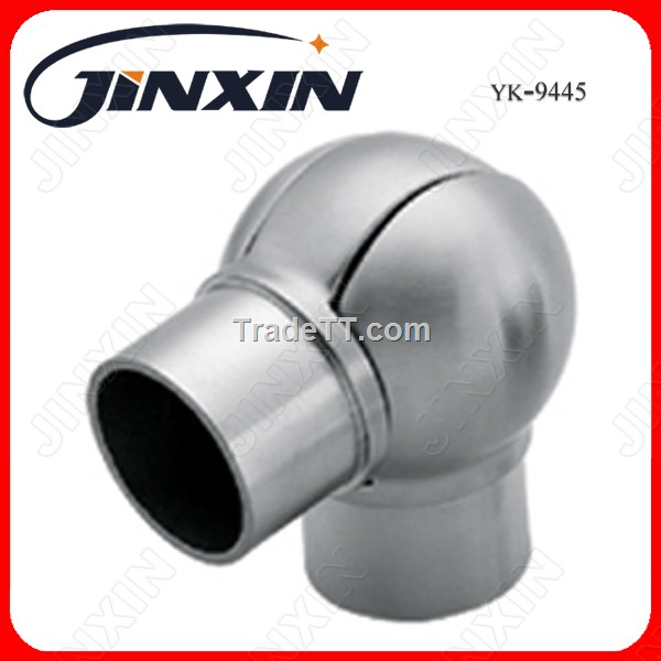 Stainless steel adjustable pipe fittings china