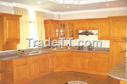 Mills pride kitchen cabinets china mills pride kitchen for Mills pride kitchen cabinets