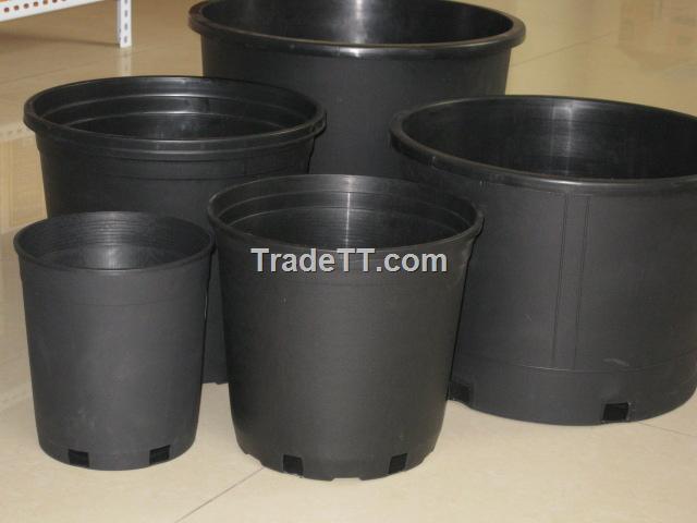 Plant pots flower pots plastic plant pots china plant pots plant pots flower pots plastic plant pots workwithnaturefo