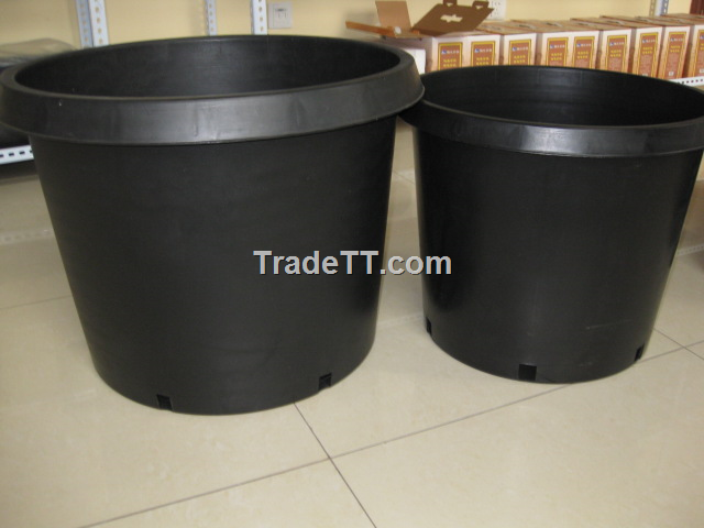Large Plastic Nursery Pots Thenurseries