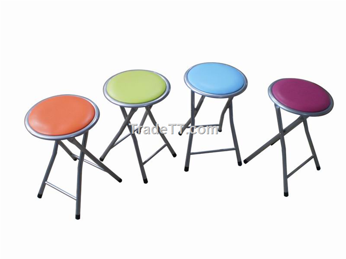 18 Stools Kitchen Harvester X Back 24 Quot Counter Stool