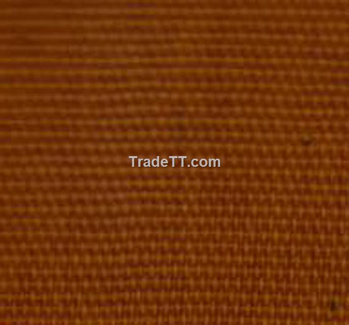 phenolic resin laminate sheet